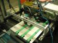 XiJet brand Ink Jet printer