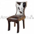 Arabella Chair AR01U