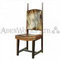 Winston Chair WI01U