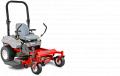 Pioneer E Series Mower