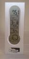 Wicks Weather Station