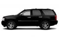 2013 Chevrolet Tahoe 4WD 1500 LTZ SUV