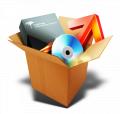 DynamicTMN® CMIP Suite for Java