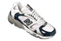 Runner Footwear