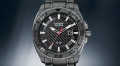 AW1095-54E Citizen Men's Bracelet Watch