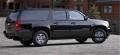 2013 Chevrolet Suburban SUV