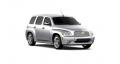 2011 Chevrolet HHR SUV