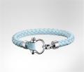 Aqua Bracelet