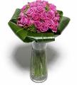 Stunning Pink Roses