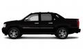 2013 Chevrolet Avalanche Truck