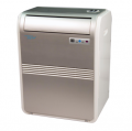 Haier CPRB08XCJ 8000 BTU Portable Air Conditioner