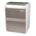 Haier CPRB08XCJ 8000 BTU Portable Air Conditioner