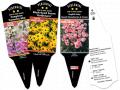 Gardener's XL Perennial Stake Tag