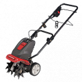 Yard Machines 21A-155A900 Electric Cultivator