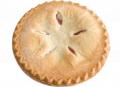 Pies - Fruit & Specialty