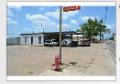 709 N. Richmond Wharton, TX 77488