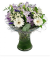 Contemporary Collection Bouquet