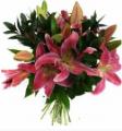 Cut Flowers Bouquet