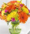 You're Special Floral Bouquet
