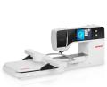 Bernina 780 Sewing Machine