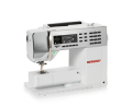 Bernina 550 QE Sewing Machine