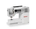 Bernina 550 QE Sewing Machine