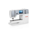 Bernina 710 Sewing Machine