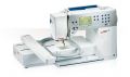 Bernina Aurora 450 Sewing Machine