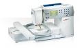 Bernina Aurora 450 Sewing Machine