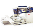 Bernina Artista 635 LE Sewing Machine