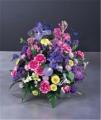 TF-BD-03 Bouquet