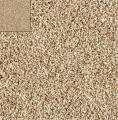 Berber Loop-Pile Carpet