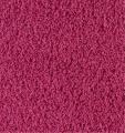 Berber Cut-Pile Carpet
