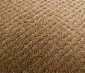 Cut/Loop Carpet