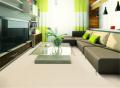About Time - Balsa Carpet