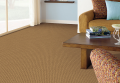 Insightful Image Carpet