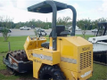 Compactors - Padfoot 2007 STONE PD54