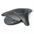 POLYCOM 2200-15100-001: SoundStation 2 Basic Audio Conferencing System
