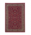 Ariana by Oriental Weavers 113R Area Rug