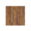 Antique Barn Oak by Mannington Antique Barn Oak Laminate