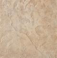 Ragno Cleftstone by Bedrosians Beige Tile