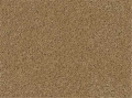 Angora - Bliss Carpet