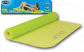 24 in. X 68 in. TPE Enviro Radiant Green Yoga Mat