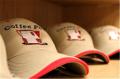 Coffee Pot Baseball Hat