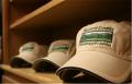 Bedford County Pennsylvania Baseball Hat