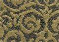 Le Blanc II 32 - News at 12 - Merit - Hospitality Carpet