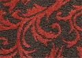 Limoges II 32 - News at 12 - Merit - Hospitality Carpet