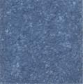 Captivating Textured Plush Carpet