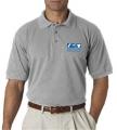 Adult Pique Polo Shirt