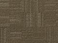 Wooded Mosaic Mohawk Carpet